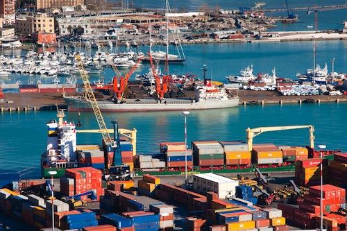 Embarques de carne suína batem recorde em maio, com 90,7 mil toneladas