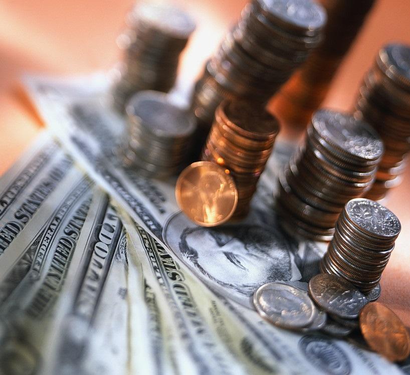 Maioria das cotações ficaram estáveis e mercado deve seguir firme no curto prazo